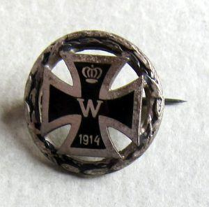 MUO-031638/94: značka