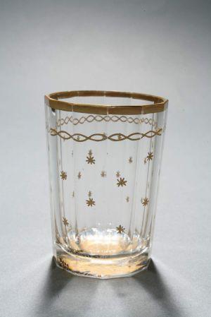 MUO-015091/05: čaša