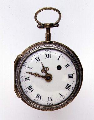 MUO-002449: džepni sat