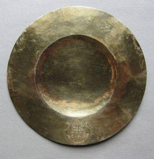 MUO-037049: patena