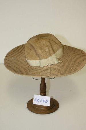 MUO-032240: šešir