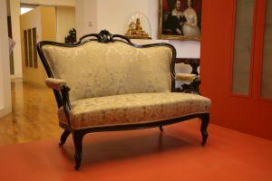 MUO-009412/01: sofa
