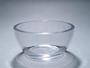 MUO-012555: zdjela