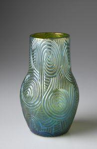 MUO-014233: vaza