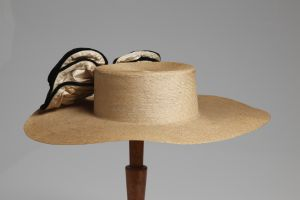 MUO-013382: šešir