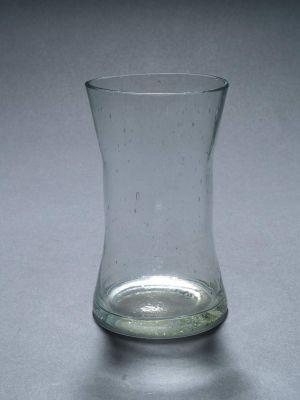 MUO-006224: čaša