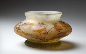 MUO-002099: vaza