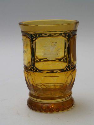 MUO-018784: čaša