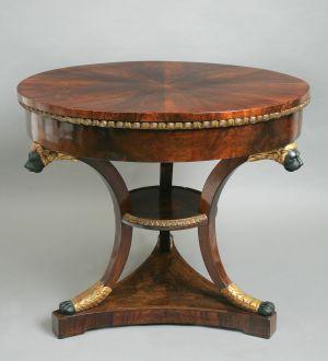 MUO-002549: stol