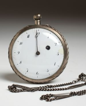 MUO-008077: džepni sat