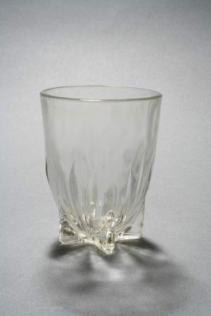 MUO-015469: čaša