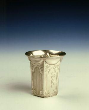 MUO-026618: čaša