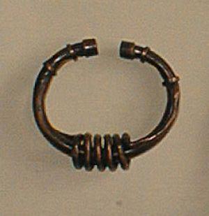 MUO-043636: narukvica