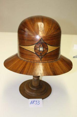 MUO-008833: šešir