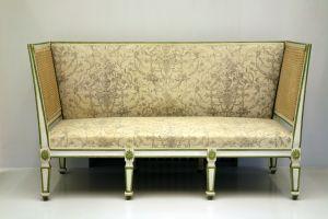 MUO-008649/03: sofa