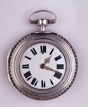 MUO-009053: džepni sat