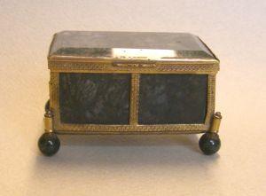 MUO-018173: kutijica