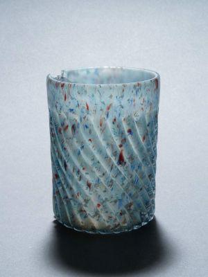 MUO-006997: čaša