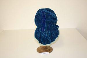 MUO-023734: šešir