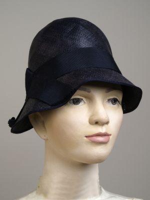 MUO-044347: šešir