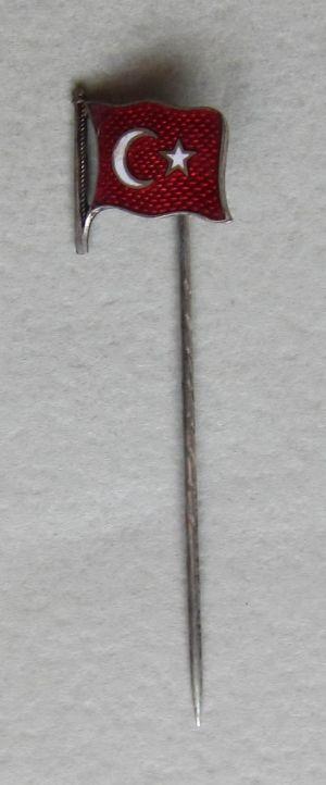 MUO-031640/114: značka