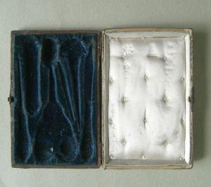 MUO-028222/08: kutija s poklopcem