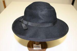 MUO-020095: šešir