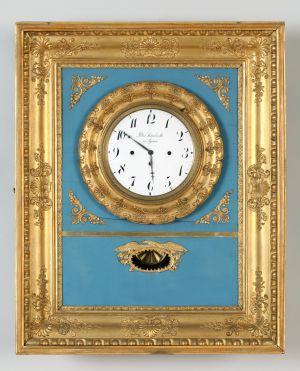 MUO-016054: sat u okviru
