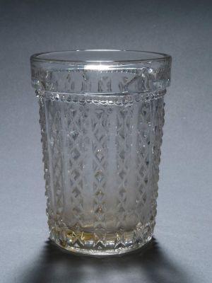 MUO-006875: čaša