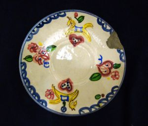 MUO-002132: tanjurić