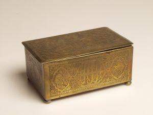 MUO-042424: kutija