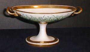 MUO-001073: zdjelica