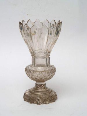 MUO-009451: vaza
