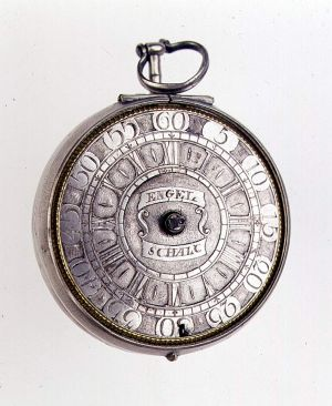 MUO-002425: džepni sat