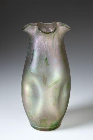 MUO-006306: vaza
