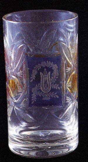 MUO-016639: čaša - bilikum