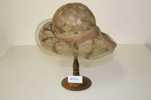 MUO-011824: šešir
