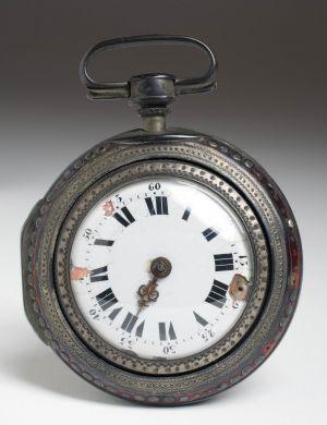 MUO-021356: džepni sat