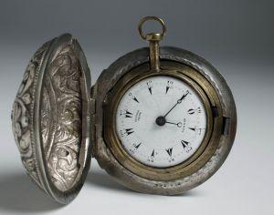MUO-018364: džepni sat
