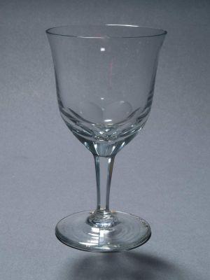 MUO-011289: čaša na nožici