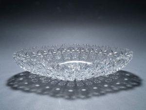 MUO-019223: zdjela