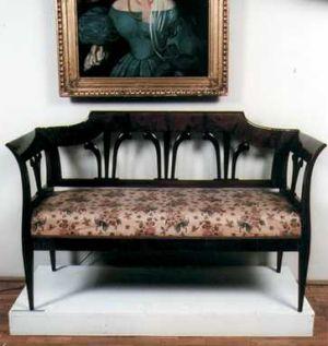 MUO-002601: sofa