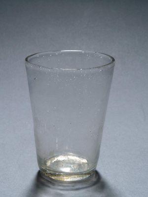 MUO-005475: čaša