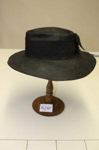 MUO-014278: šešir