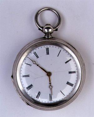 MUO-028056: džepni sat