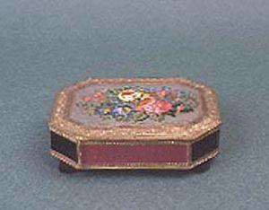 MUO-011938/43: kutija