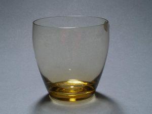 MUO-011273: čaša