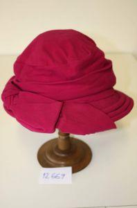MUO-012669: šešir