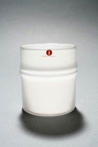 MUO-013943/02: čaša