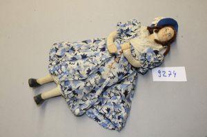 MUO-009274: lutka